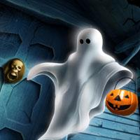 play Hidden Numbers Halloween 2015