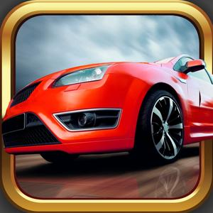 play Accelerator Turbo Speed Racing - Cool Driving Game