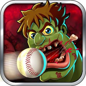 play Baseball Vs Zombies Returns