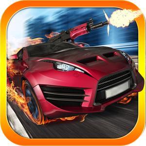 Gamegape Car Games