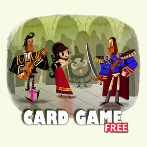 play Card Game For The Book Of Life