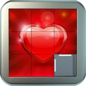 play Card Puzzle - Send Personal Photo And Card Puzzles To Your Friends -