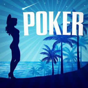 Bovada zone poker