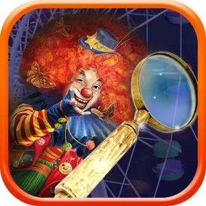 play Carnival Party Hidden Objects - Free Hidden Object Adventure