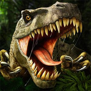 play Carnivores: Dinosaur Hunter
