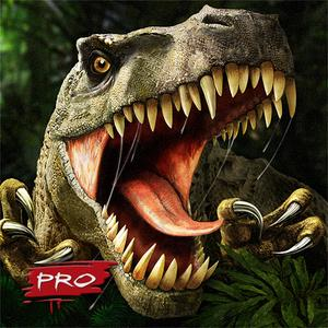 play Carnivores: Dinosaur Hunter Pro