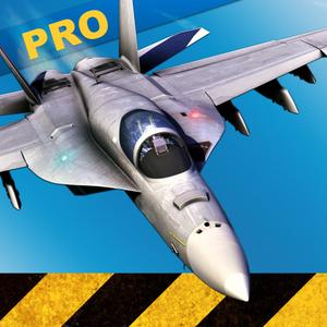 play Carrier Landings Pro