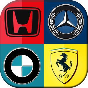 logos of car brands free online games. Black Bedroom Furniture Sets. Home Design Ideas