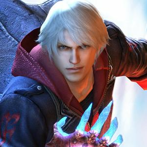 play Devil May Cry 4 Refrain
