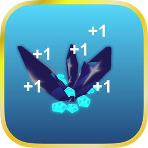 play Diamond Clicker - Collect Gems And Jewels