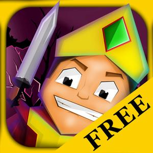 play Diamond Hunt : The Quest Of The Rich Kingdom