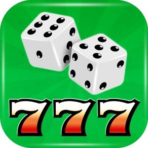 Play Gold Dice Slots Free On This Page Today