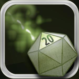 play Dice Chucker - Dice Roller