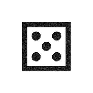 play Dice For Apple Watch