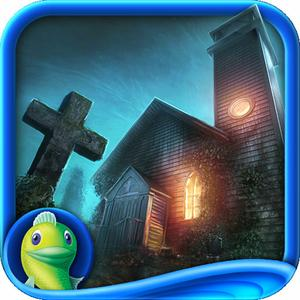 play Enigmatis: The Ghosts Of Maple Creek (Full)