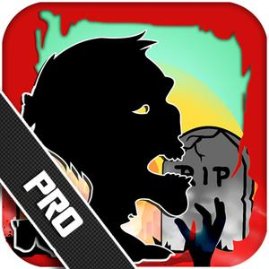 play Epic Zombies Jump Pro - Endless Dead Rush