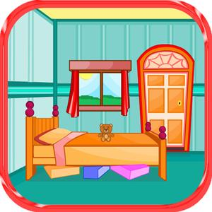 Escape bedroom breakout games for Locked out of bedroom