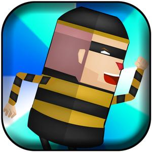play Escape From Jail Free
