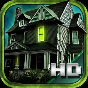 play Escape From Laville Hd
