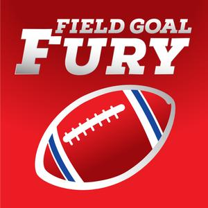 play Field Goal Fury