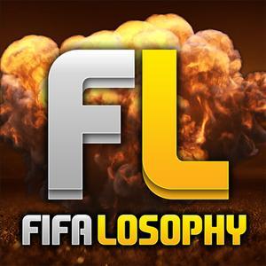 play Fifalosophy Soundboard Lite