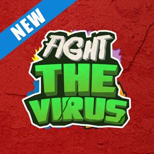 play Fight The Virus