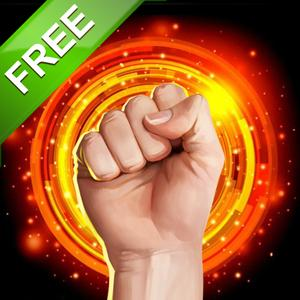 play Fight! Rps - Rock Paper Scissors With Friends Free