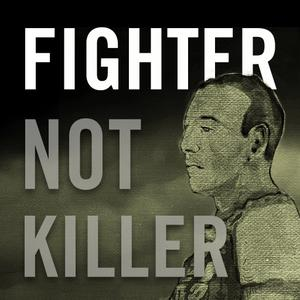 play Fighter Not Killer - Test Your Knowledge Of The Rules Of War
