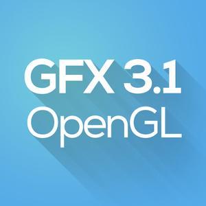 play Gfxbench Gl 3.1