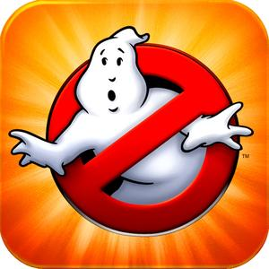 play Ghostbusters™ Paranormal Blast: Augmented Reality