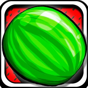 play Giant Watermelon Boulder Pro: Defy Gravity Physic-S Game