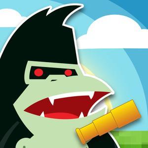 Doge Miner 2 Hacked Arcade Games Download