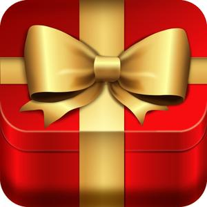Gift Share Easter – Valentine'S Via Facebook Or Email Over 20 Virtual Presents