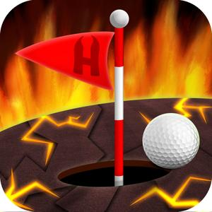 play Hell Golf