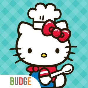 play Hello Kitty Lunchbox – Food Maker