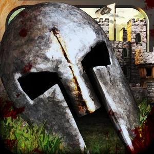 play Heroes And Castles Free