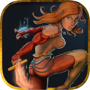 play Heroes Of Steel Rpg Elite