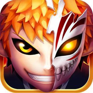 play Heroes Saga En