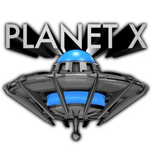 play Invasion From Planet X