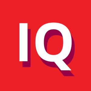 play Iq Test - Measure Your Intelligence Quotient!