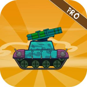 play Iron Battle Tanks Wars: World League Of Action Force Blitz Pro
