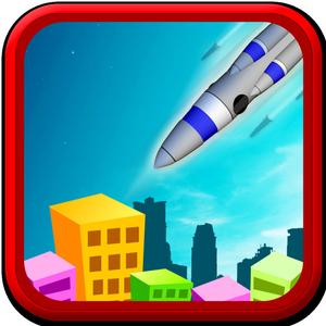 play Iron Dome – Missile Defense
