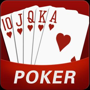 free texas holdem tournaments poker las vegas