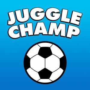 play Juggle Champ