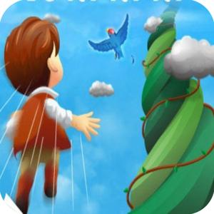 play Jump Hero-- If You Are A Hero Would Challenge Jumping Game