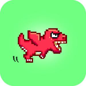 play Jump, Dragon--Three Kinds Of Difficulty Waiting For You