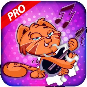 play Kitten & Puppy Pose Pro - Snap Pet Pictures And Create Bashful & Engaging Puzzles