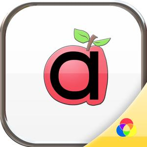 play Letter Sounds 1 Pro : Easily Teach The Links Between Letters And Speech Sounds For Reading And Spelling With Phonics
