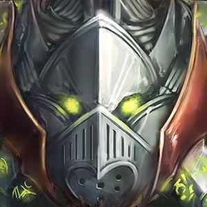 play Lich Tower Of Doom Rpg