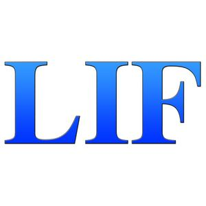 play Lif-Quiz